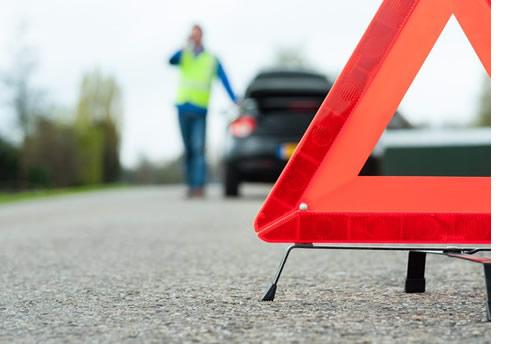 Podstawowe informacje o ubezpieczneiu