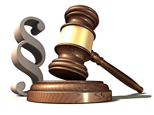 Ubezpieczenie ochrony prawnej w ruchu drogowym