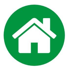 Przedmiot ubezpieczenia budynków osób fizycznych